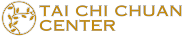Tai Chi Chuan Center of New York Logo